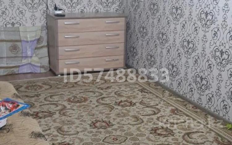 2-комнатная квартира, 43 м², 4/5 этаж, Потанина 23 за 12.7 млн 〒 в Усть-Каменогорске