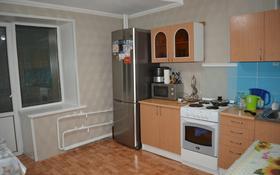 3-комнатная квартира, 73 м², 1/10 этаж, Серикбаева 23/2 за 22.5 млн 〒 в Усть-Каменогорске