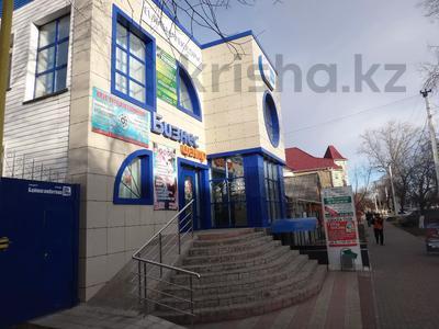 Здание, площадью 450 м², Баймагамбетова 205 — Пушкина за 120 млн 〒 в Костанае