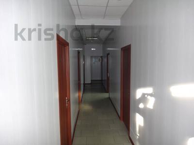 Здание, площадью 450 м², Баймагамбетова 205 — Пушкина за 120 млн 〒 в Костанае — фото 4