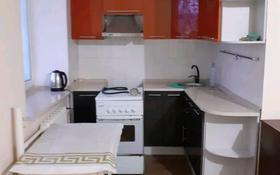 3-комнатная квартира, 64 м², 4/4 этаж, Суюнбая 6 — Кунаева за 12.9 млн 〒 в Талгаре