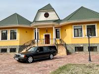 9-комнатный дом, 640 м², 100 сот., Ул.Райымбека за 195 млн 〒 в Каскелене