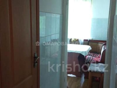 3-комнатная квартира, 52 м², 4/4 этаж, мкр №3, Мкр. №3 22 за 17 млн 〒 в Алматы, Ауэзовский р-н — фото 2