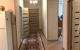 8-комнатный дом, 345.1 м², 0.0618 сот., Академика Маргулана — Луначарского за 80 млн 〒 в Павлодаре