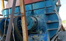 Завод 1 га, мкр Сайрам 121б за 35 млн 〒 в Шымкенте, Енбекшинский р-н