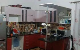 5-комнатный дом, 140 м², 10 сот., Жусупова 41 за 22 млн 〒 в Жезказгане