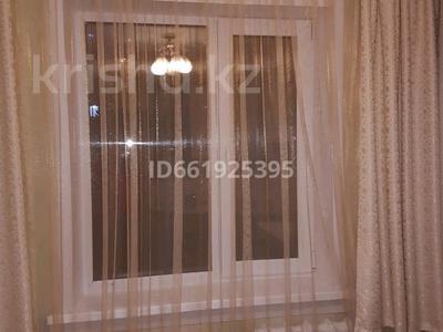 2-комнатная квартира, 54 м², 4/5 этаж, мкр Юго-Восток, Гульдер 1 5 за 15.5 млн 〒 в Караганде, Казыбек би р-н