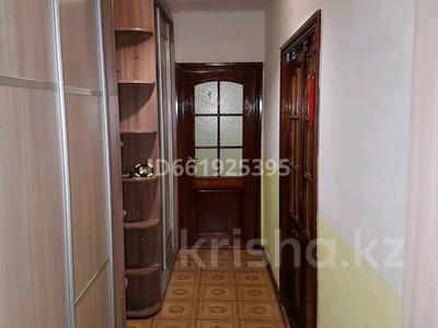 2-комнатная квартира, 54 м², 4/5 этаж, мкр Юго-Восток, Гульдер 1 5 за 15.5 млн 〒 в Караганде, Казыбек би р-н — фото 10