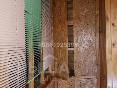 2-комнатная квартира, 54 м², 4/5 этаж, мкр Юго-Восток, Гульдер 1 5 за 15.5 млн 〒 в Караганде, Казыбек би р-н — фото 14