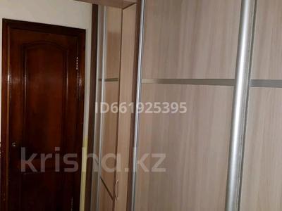 2-комнатная квартира, 54 м², 4/5 этаж, мкр Юго-Восток, Гульдер 1 5 за 15.5 млн 〒 в Караганде, Казыбек би р-н — фото 15