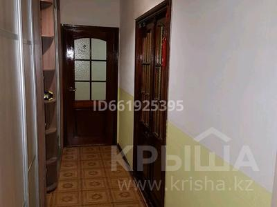 2-комнатная квартира, 54 м², 4/5 этаж, мкр Юго-Восток, Гульдер 1 5 за 15.5 млн 〒 в Караганде, Казыбек би р-н — фото 16