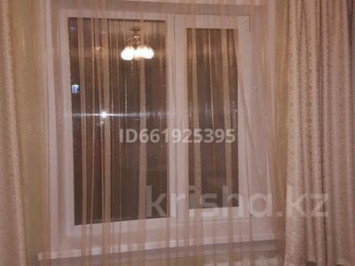 2-комнатная квартира, 54 м², 4/5 этаж, мкр Юго-Восток, Гульдер 1 5 за 15.5 млн 〒 в Караганде, Казыбек би р-н — фото 5