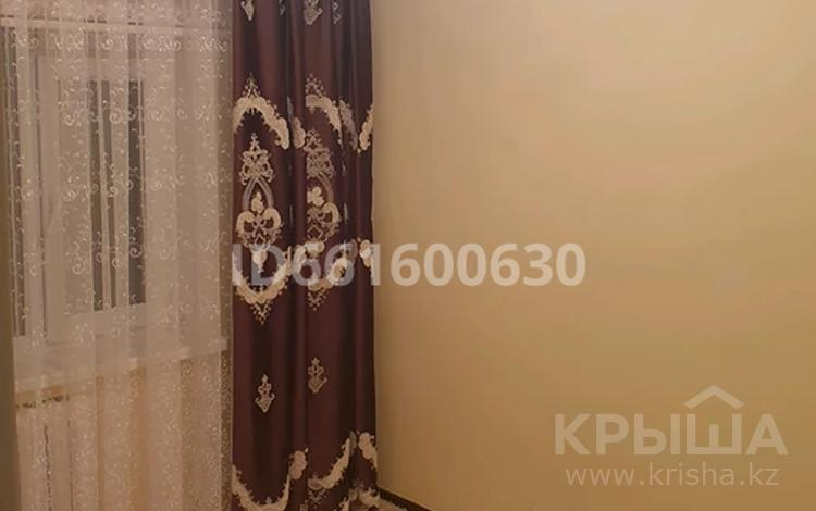 3-комнатная квартира, 54.5 м², 5/5 этаж, Привокзальный-3А 14А за 12 млн 〒 в Атырау, Привокзальный-3А