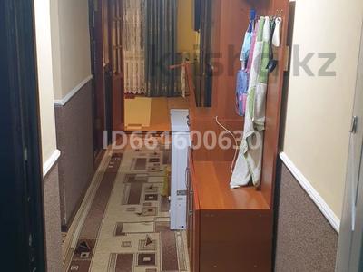 3-комнатная квартира, 54.5 м², 5/5 этаж, Привокзальный-3А 14А за 12 млн 〒 в Атырау, Привокзальный-3А — фото 11