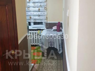 3-комнатная квартира, 54.5 м², 5/5 этаж, Привокзальный-3А 14А за 12 млн 〒 в Атырау, Привокзальный-3А — фото 12
