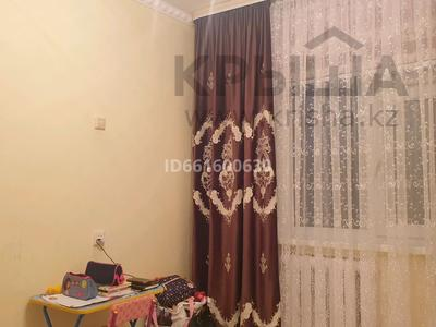 3-комнатная квартира, 54.5 м², 5/5 этаж, Привокзальный-3А 14А за 12 млн 〒 в Атырау, Привокзальный-3А — фото 3