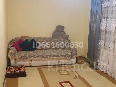 3-комнатная квартира, 54.5 м², 5/5 этаж, Привокзальный-3А 14А за 12 млн 〒 в Атырау, Привокзальный-3А — фото 5