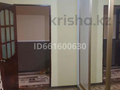 3-комнатная квартира, 54.5 м², 5/5 этаж, Привокзальный-3А 14А за 12 млн 〒 в Атырау, Привокзальный-3А — фото 9