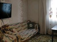 3-комнатный дом, 60 м², 10 сот., Энтузиастов 63 за 25 млн 〒 в Усть-Каменогорске