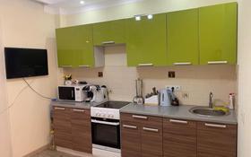 2-комнатная квартира, 50.25 м², 4/8 этаж, проспект Улы Дала за ~ 22 млн 〒 в Нур-Султане (Астана), Есиль р-н