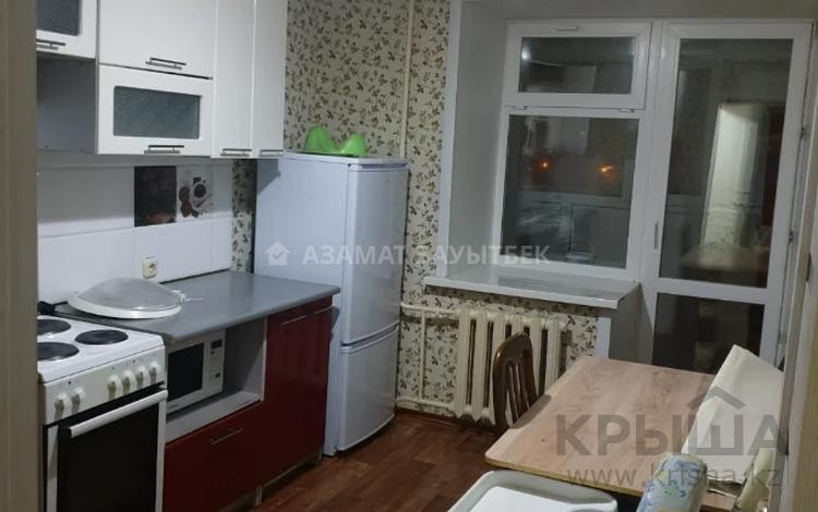 2-комнатная квартира, 50 м², 9/9 этаж, Шаймердена Косшыгулулы за ~ 16 млн 〒 в Нур-Султане (Астана), Сарыарка р-н