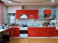 5-комнатный дом, 231 м², 13 сот.