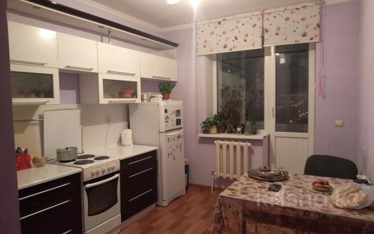 2-комнатная квартира, 61 м², 9/15 этаж, Б. Момышулы 14 за ~ 19.5 млн 〒 в Нур-Султане (Астана), Алматы р-н