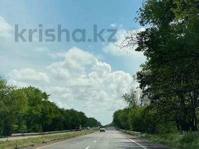 Участок 4.5 га, Сауыншы за 7 млн 〒 в Каскелене — фото 10
