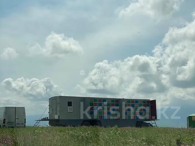 Участок 4.5 га, Сауыншы за 7 млн 〒 в Каскелене — фото 11