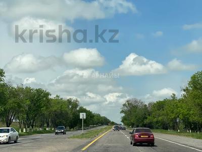 Участок 4.5 га, Сауыншы за 7 млн 〒 в Каскелене — фото 12