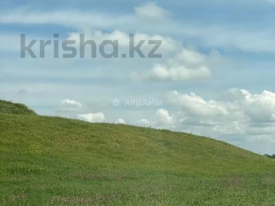 Участок 4.5 га, Сауыншы за 7 млн 〒 в Каскелене — фото 3