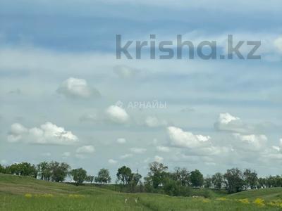 Участок 4.5 га, Сауыншы за 7 млн 〒 в Каскелене — фото 4