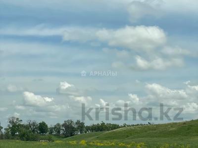 Участок 4.5 га, Сауыншы за 7 млн 〒 в Каскелене — фото 5