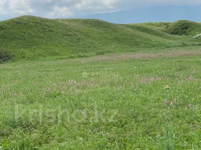 Участок 4.5 га, Сауыншы за 7 млн 〒 в Каскелене — фото 7