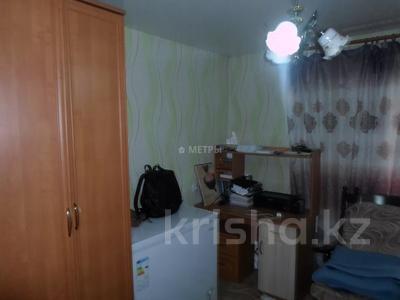 3-комнатная квартира, 65.1 м², 10/10 этаж, Шакарима 14 за 15 млн 〒 в Семее — фото 10
