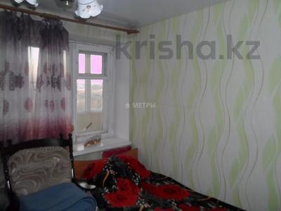 3-комнатная квартира, 65.1 м², 10/10 этаж, Шакарима 14 за 15 млн 〒 в Семее — фото 11