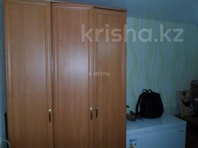 3-комнатная квартира, 65.1 м², 10/10 этаж, Шакарима 14 за 15 млн 〒 в Семее — фото 12