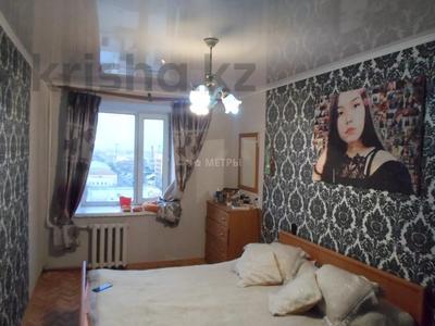 3-комнатная квартира, 65.1 м², 10/10 этаж, Шакарима 14 за 15 млн 〒 в Семее — фото 13