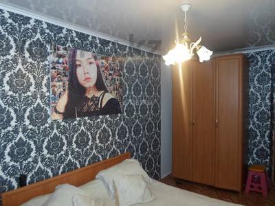 3-комнатная квартира, 65.1 м², 10/10 этаж, Шакарима 14 за 15 млн 〒 в Семее — фото 14