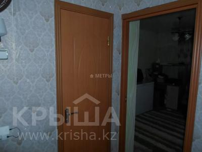 3-комнатная квартира, 65.1 м², 10/10 этаж, Шакарима 14 за 15 млн 〒 в Семее — фото 18