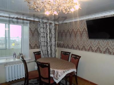 3-комнатная квартира, 65.1 м², 10/10 этаж, Шакарима 14 за 15 млн 〒 в Семее — фото 2