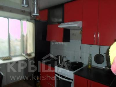 3-комнатная квартира, 65.1 м², 10/10 этаж, Шакарима 14 за 15 млн 〒 в Семее — фото 5