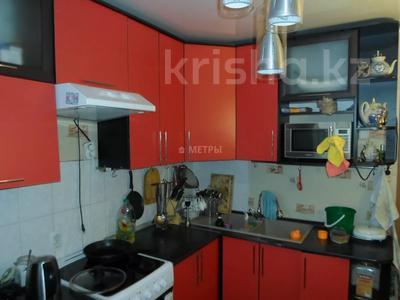 3-комнатная квартира, 65.1 м², 10/10 этаж, Шакарима 14 за 15 млн 〒 в Семее — фото 6