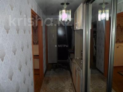 3-комнатная квартира, 65.1 м², 10/10 этаж, Шакарима 14 за 15 млн 〒 в Семее — фото 9