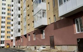 1-комнатная квартира, 44 м², 6/9 этаж, Жумабаева 60/4 за 12.5 млн 〒 в Нур-Султане (Астана), Алматы р-н