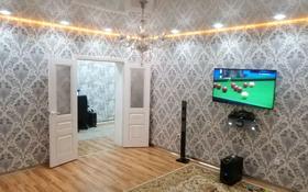 2-комнатная квартира, 96.8 м², 12/22 этаж, Кенесары 65 — Шокана Валиханова за 33.5 млн 〒 в Нур-Султане (Астана), р-н Байконур