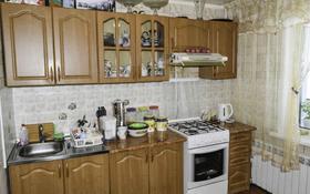 3-комнатная квартира, 70 м², 5/5 этаж, Шухова — 20 мкр. за 18.3 млн 〒 в Петропавловске