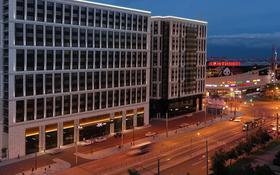 Магазин площадью 386.13 м², Салова — Бухарестская за ~ 775.2 млн 〒 в Санкт-петербурге