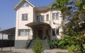 10-комнатный дом помесячно, 430 м², Сайна — Шаляпина за 700 000 〒 в Алматы, Ауэзовский р-н