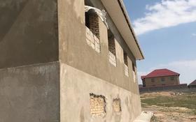 6-комнатный дом, 260 м², 10 сот., Каратауский р-н, мкр Нурсат 2 за 42 млн 〒 в Шымкенте, Каратауский р-н